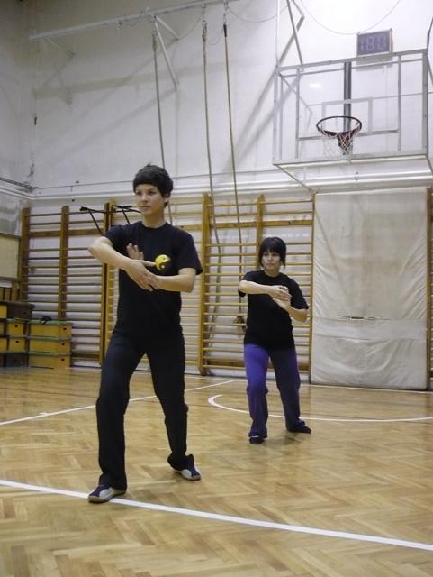 Taichi  2012.10.15 029_1