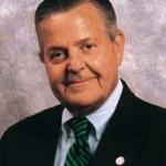 Dr. George Goodheart