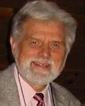 Dr. John F Thie