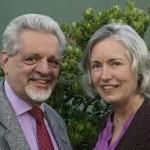 Dr. Paul & Gail Dennison