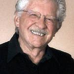 Gordon Stokes