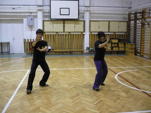 Taichi  2012.10.15 039_1